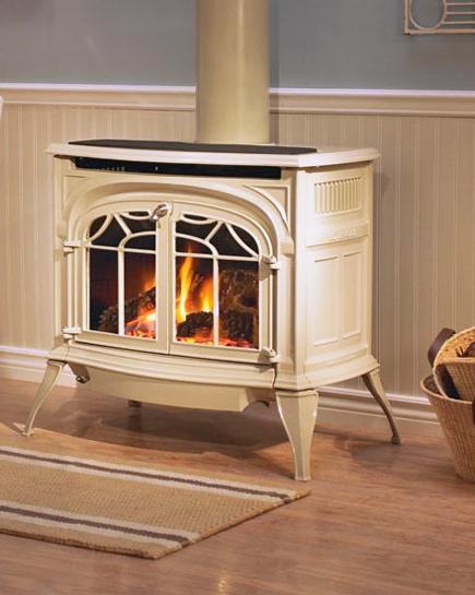 Fort Collins Fireplace U0026 Stove Showroom