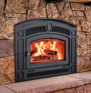 Peachy Greeley Co Inserts Stoves Gas Wood Fireplaces Download Free Architecture Designs Scobabritishbridgeorg