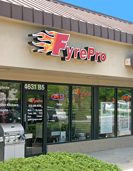Fireplace Amp Stove Store Hearth Shop Fireplaces Stoves