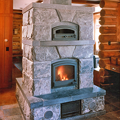 Fireplaces Stoves Tulikivi Fire Pits Bbq Grills