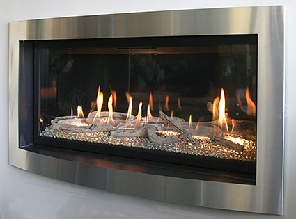 Zero Clearance Fireplaces Gas Fireplaces Wood Fireplaces