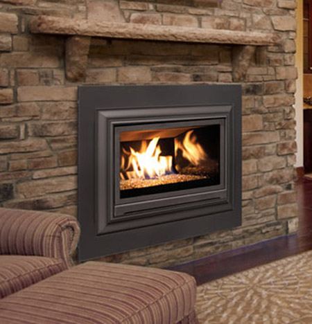 What S The Difference Fireplaces Vs Fireplace Inserts